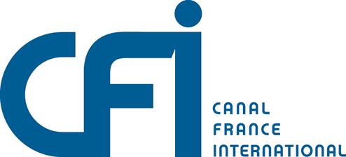 Signature d'une convention de partenariat avec CFI au siège de la CONFEJES