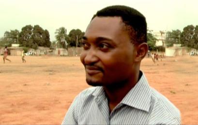 Yaovi (Togo) : Parcours d'un jeune entrepreneur soutenu par la CONFEJES