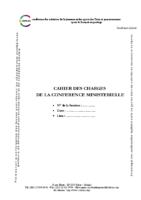 cahier-des-charges-dune-reunion-de-la-conference