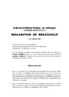 declaration-brazzaville