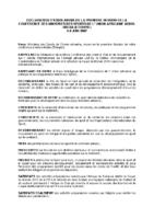 declaration-daddis-abeba-4-8-juin-2007