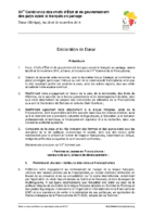 declaration-dakar
