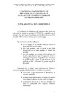 declaration-libreville
