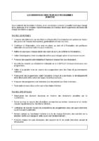 missions-des-directeurs-et-directeurs-adjoints-1