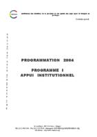 programmation-2004