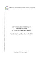 rapport-du-groupe-de-travail-sur-levaluation-de-la-programmation-2009-2012-de-la-confejes-senegal-novembre-2012