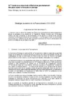 strategie-jeunesse-de-la-francophonie-2015-2022