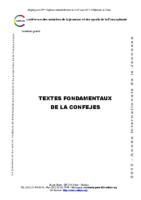 textes-fondamentaux-de-la-confejes-adoptes-par-la-33eme-conference-ministerielle-4-et-5-mars-2011-ndjamena-tchad1