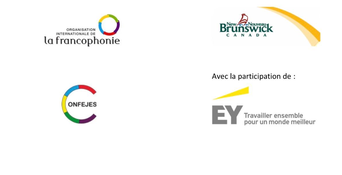 Lancement du Prix Jeunes Entrepreneur(e)s Francophones