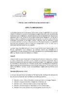 Appel à candidatures_Prix du jeune entrepreneurde la Francophonie