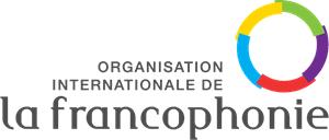 Participation du Secrétaire Général de la CONFEJES à la 1ère Réunion du Groupe de réflexion « Orientations et gouvernance »