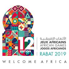 programme de la participation de la CONFEJES aux 12e Jeux Africain