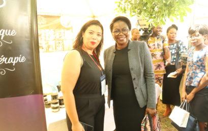 Célébration du trentenaire du PPEJ : Mobilisation des jeunes entrepreneurs de la francophonie à Lomé.