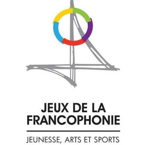 Rencontre de travail à Paris entre le Secrétaire général de la CONFEJES et la Directrice du Comité International de Jeux de la Francophonie (CIJF).