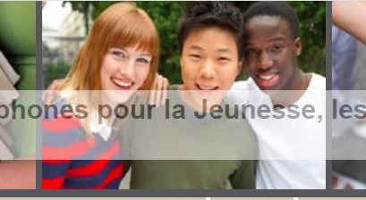 parcourez le portail documentaire numérique francophone sur la jeunesse et les Sports