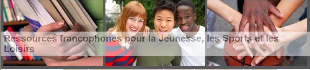 La CONFEJES organise la 3e session virtuelle de formation sur le portail francophone des Instituts Nationaux de Jeunesse et des Sport (INJS).