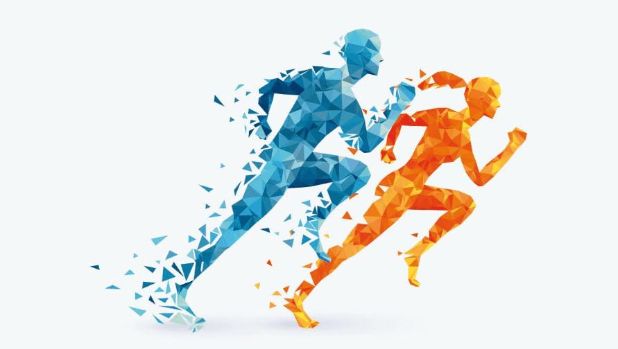APPEL A PROJETS  « Jeunesse, Sport et Citoyenneté »